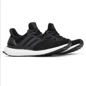 ✧ Adidas boosts ✧